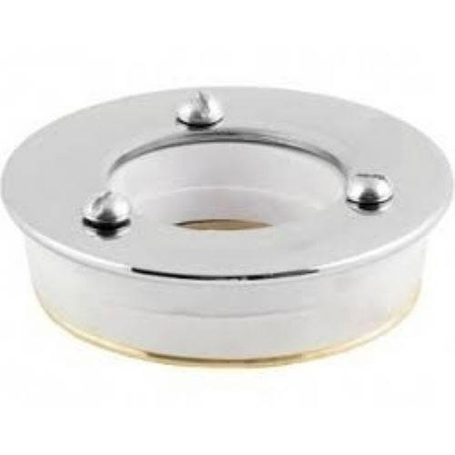 Spud para Vaso Sanitário Ideal Standard Metal - Imperatriz