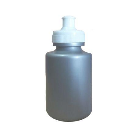 Squeeze 300ml - Cinza