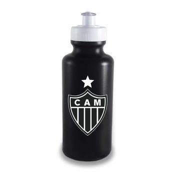 Squeeze Bf 550ml Atlético Mineiro