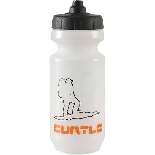 Squeeze Curtlo H2O Auto 500ml