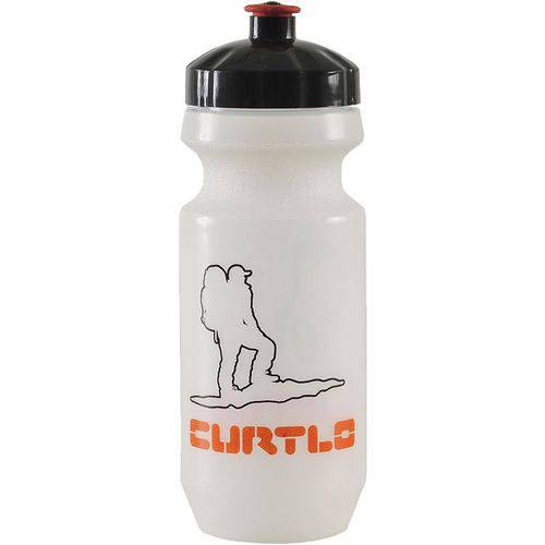 Squeeze Curtlo H2O Pro 500ml