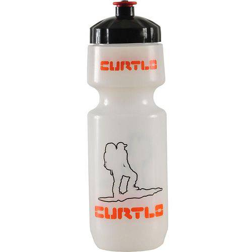 Squeeze Curtlo H2o Pro 700 Ml - Hid 040