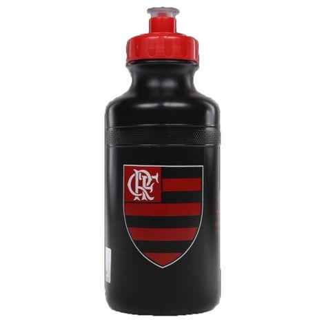 Squeeze Flamengo 500ml UN