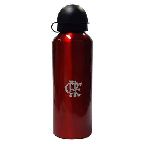 Squeeze Flamengo CRF 500 ML UN