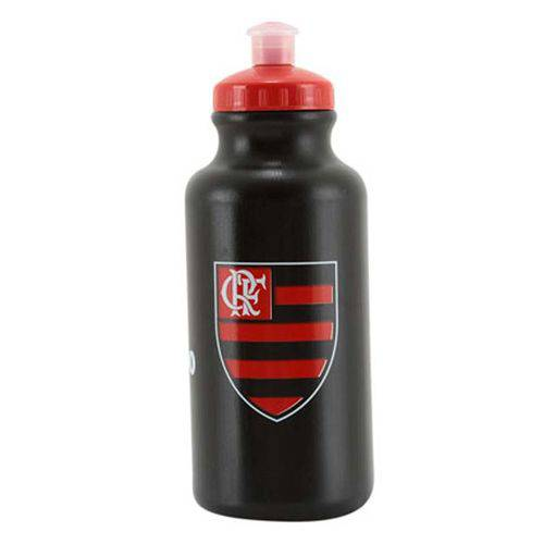 Squeeze Flamengo