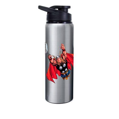 Squeeze Inox Marvel Thor