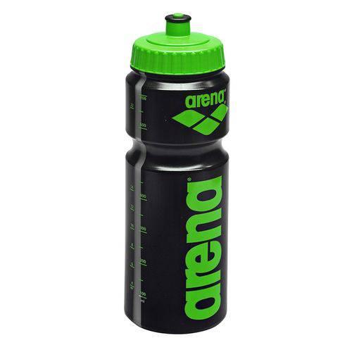 Squeeze Water Bottle 750ml Arena