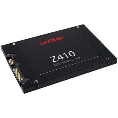 Ssd 480gb Sata 3 Sandisk Z410