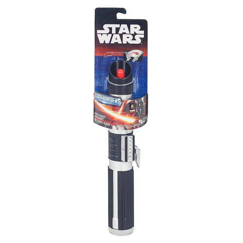Star Wars Sabre Básico Anakin Skywalker - Hasbro