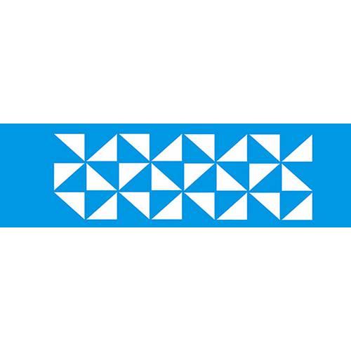 Stencil Epoca Arabesco 8,4x28,5 Ste250 Litoarte