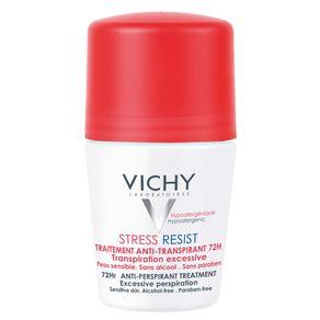 Stress Resist Vichy - Desodorante Anti Stress 50ml