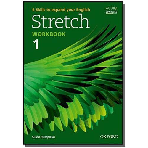 Stretch 1 Wb