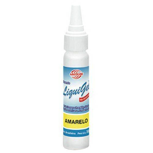 Suco Nectar Light Pêssego 200ml - Maguary