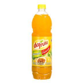 Suco Sabor Maracujá Dafruta 1 Litro