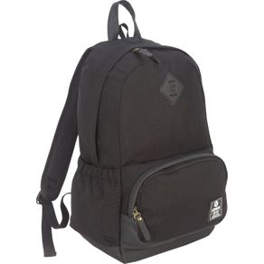 Sun 807 Backpack Black