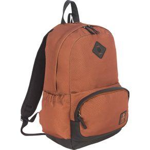 Sun 807 Backpack Caramel