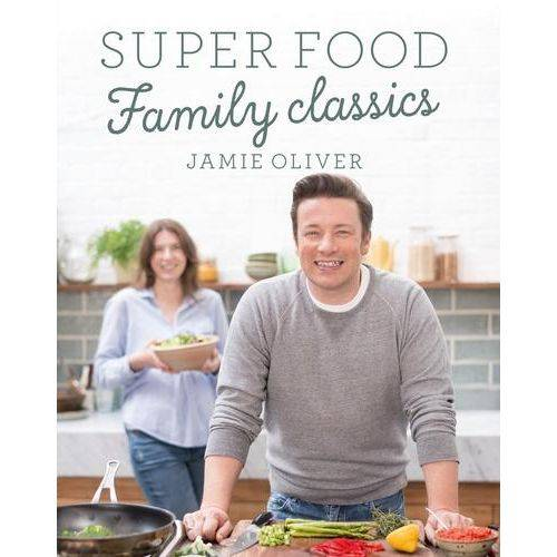 Super Food Family Classics