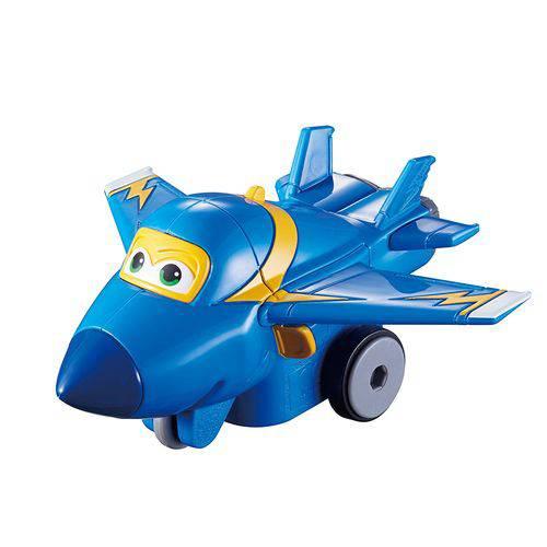 Super Wings - Vroom N Zoom - Jerome