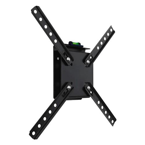 """Suporte Ajustável para TV LED, LCD de 10"""" a 55"""" - SBRP110 – Brasforma"""