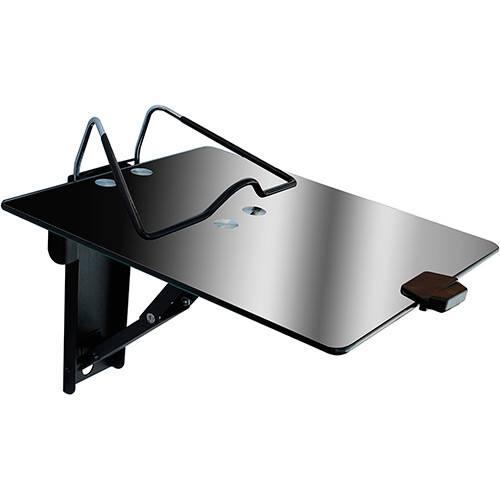 Suporte Brasforma para DVD Player Blu-Ray ADVD175 com Decodificador e Conversor Digital