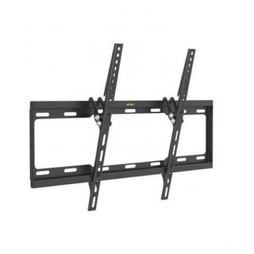 Suporte Brasforma SBRP611 - para TV LCD|LED|PLASMA|3D 37´ Até 70´, Cor: Preto