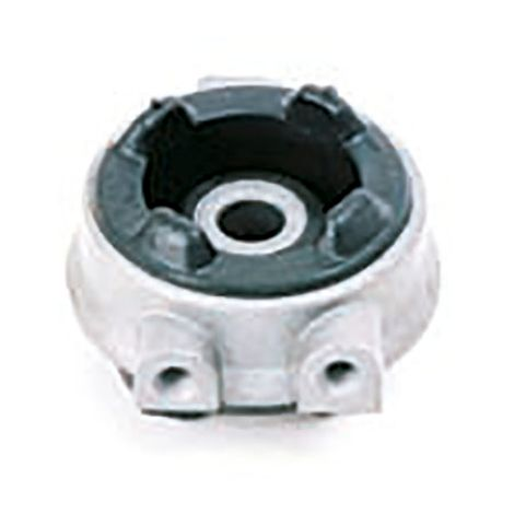 Suporte Câmbio - VW GOL - 1984 / 2010 - 4678 - 4871 110078 (4678)