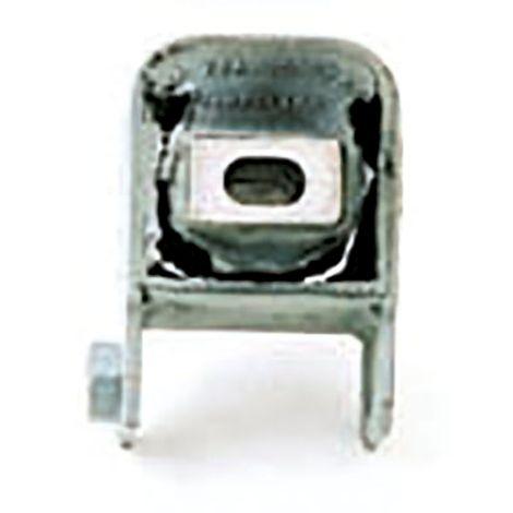 Suporte Câmbio - VW PASSAT - 1979 / 1984 - 5315 - 4825 110060 (5315)