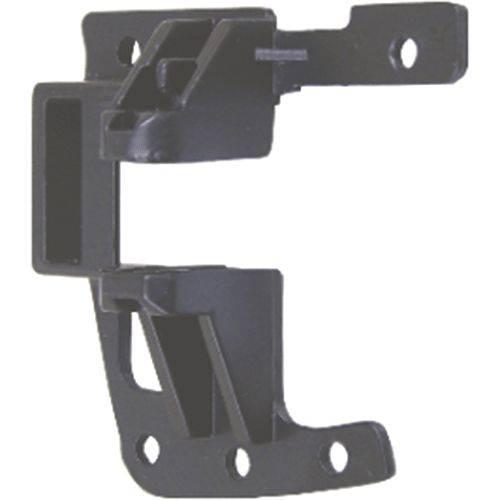 Suporte (cavalete) da Macaneta Interna da Porta Dianteira ou Traseira Esquerdo Metal 21339 Universal