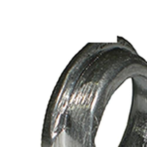 Suporte Coxim Radiador Lado Esquerdo com Ar Condicionado - Jh332449 Corsa Classic