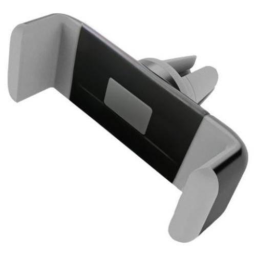 Suporte de Celular/Gps/Smart para Carros Modelo - Ac275