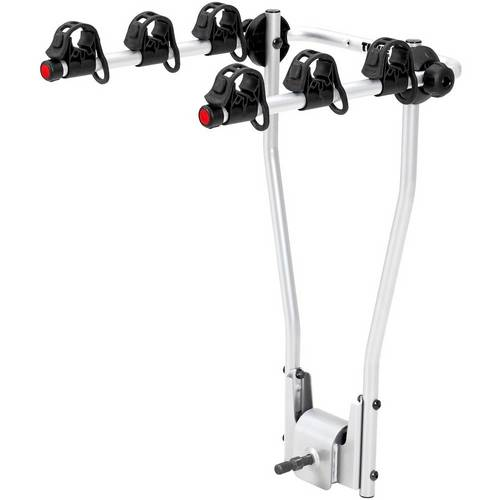 Suporte de Engate para 3 Bicicletas HangOn 974 - Thule