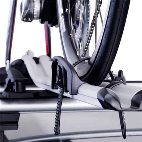 Suporte de Teto P/ 1 Bike Race 561 -Thule
