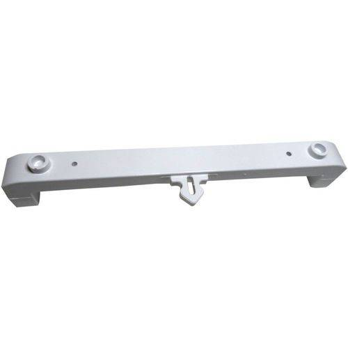 Suporte Evaporador Batente Refrigerador Electrolu 77492173