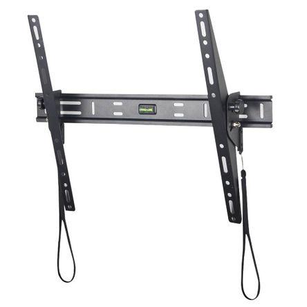 """Suporte Inclinável para TV LED e LCD de 32 Até 50"""" - AC262 AC262"""