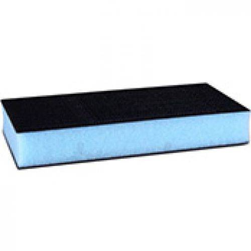 Suporte Manual com Velcro 3m para Lixa Trizact Folha