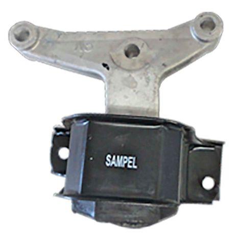 Suporte Motor - CITROEN C3 - 2003 / 2012 - 188077 - 8068 510661 (188077)