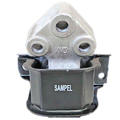 Suporte Motor - CITROEN C3 - 2003 / 2012 - 188078 - 8069 510700 (188078)