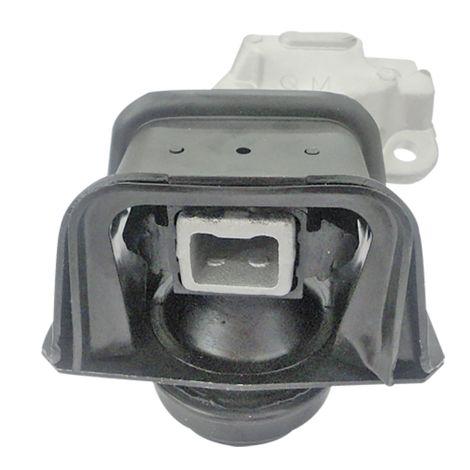Suporte Motor - CITROEN C4 - 2004 / 2015 - 182383 - 8070 510289 (182383)