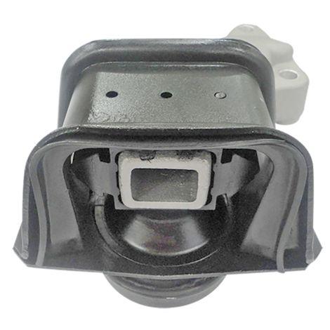 Suporte Motor - CITROEN C4 - 2007 / 2015 - 182385 - 8071 510327 (182385)