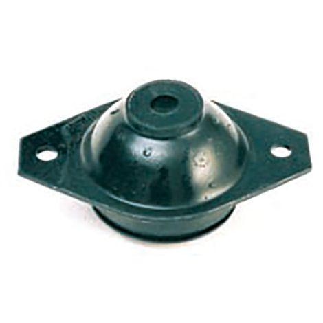 Suporte Motor - FIAT ELBA - 1986 / 1996 - 4229 - 1028 410136 (4229)