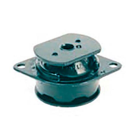 Suporte Motor - FIAT UNO - 1989 / 1996 - 4241 - 1031 410152 (4241)