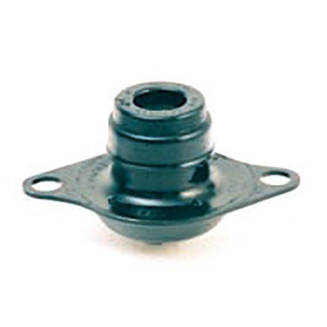 Suporte Motor - FIAT PALIO - 1996 / 1999 - 4322 - 1306 410438 (4322)