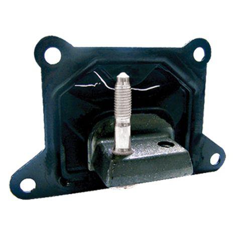 Suporte Motor - GM AGILE - 2009 / 2014 - 507742 - 3026 210315 (507742)