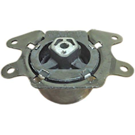 Suporte Motor - GM CORSA - 2002 / 2011 - 188069 - 3139 210196 (188069)