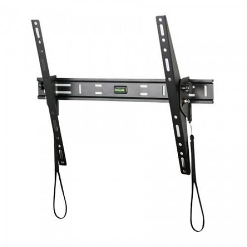 Suporte Multilaser Wall Motion para Tv Led Lcd Plasma 3d 32 a 50 Polegadas Ac262