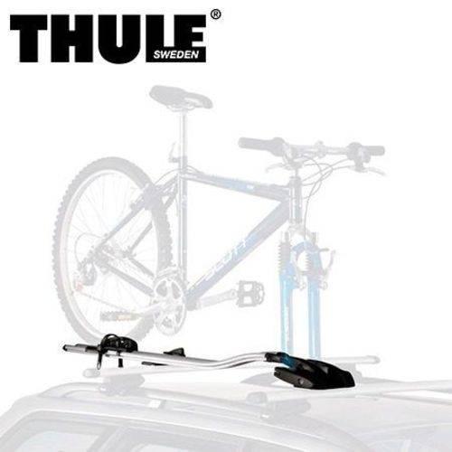 Suporte para 1 Bicicleta Teto Thule Outride | 561