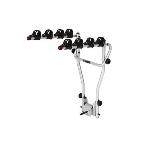 Suporte para 4 Bicicletas Engate HangOn 9708 Thule