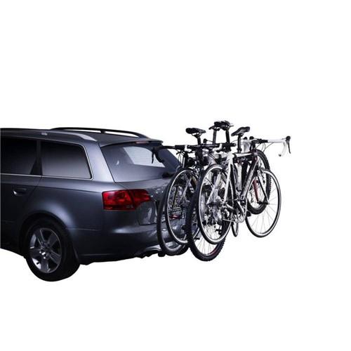Suporte para 4 Bicicletas Thule Hangon 9708