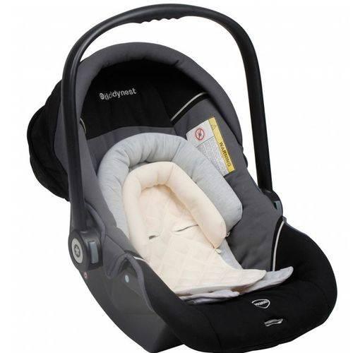 Suporte para Bebê Conforto 2 em 1 Girotondo