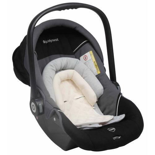 Suporte para Bebê 2 em 1 Girotondo Baby